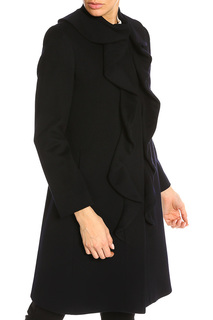 Пальто Cinzia Rocca