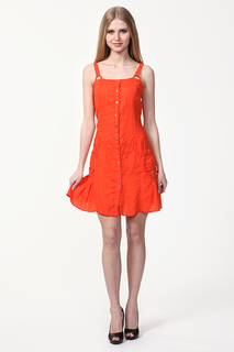 Платье Sanbal