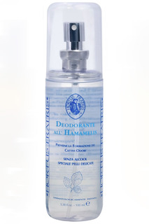 Спрей-дезодорант Hortus Fratris