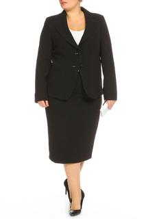 Комплект: пиджак, юбка Krizia