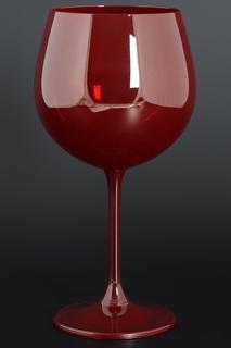 Бокалы для вина 570 мл, 6 шт Crystalite Bohemia