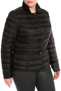 Куртка Oltre