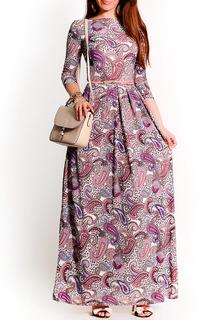 Платье Monica