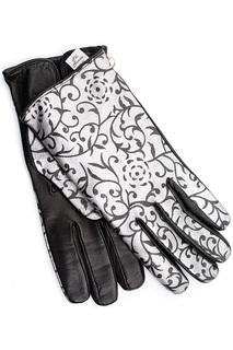 Перчатки Gloves f.li. Forino