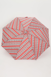 Зонт складной Ferre Ferre