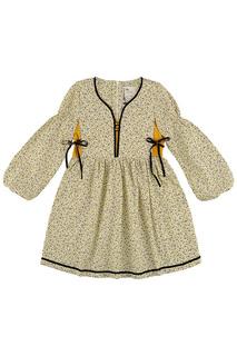 Платье La Faute A Voltaire