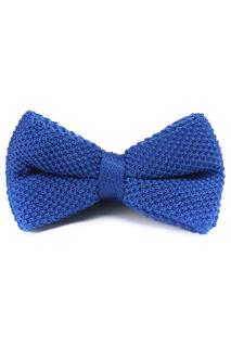 Галстук бабочка Churchill accessories