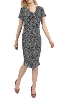 Платье STEILMANN
