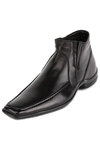 Ботинки Good Man