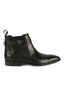 Туфли Hugo Boss Black