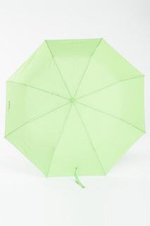 Зонт Ferre Ferre