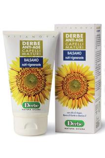 """Кондиционер для волос """"Derbe"""" Derbe"""
