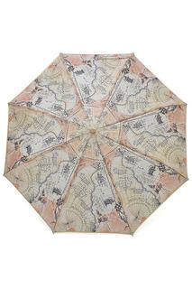 Зонт Stilla