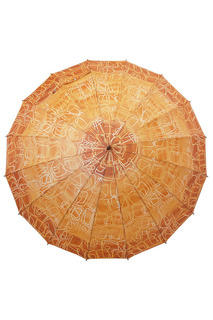 Зонт-трость Stilla