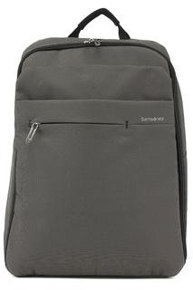 Компьютерный рюкзак Samsonite