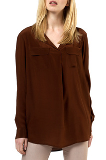 блузка Riani