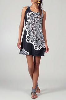 Платье Aller Simplement