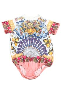 Боди Dolce&Gabbana
