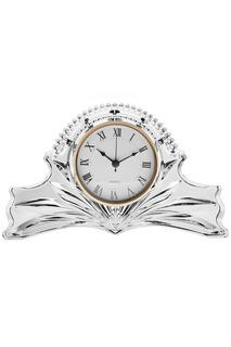 Часы, 27 см CRYSTAL BOHEMIA