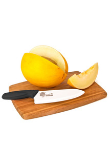 Нож универсальный, 180 мм Supra