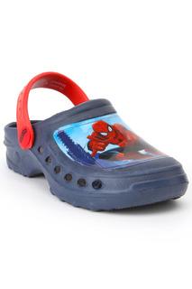 Туфли открытые Spiderman