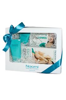 Набор для рук и ног «NAOMI» Naomi