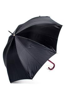 Зонт- трость с двойным куполом Slava Zaitsev