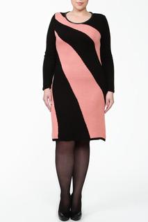Платье Текстильная Мануфактура