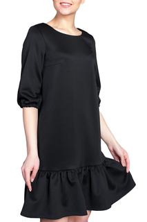 Платье Volant BORODINA KSENIA