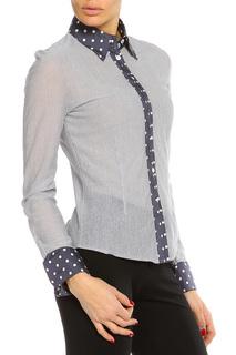 Блуза Marc Cain