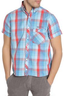 Рубашка BRUNOTTI