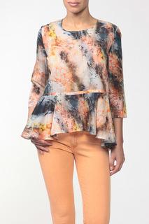 Блуза ROSEANNA