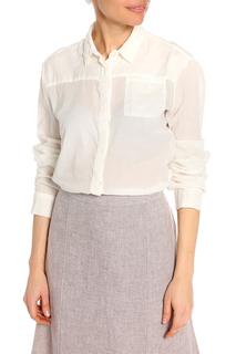 Блуза CNC C.N.C.