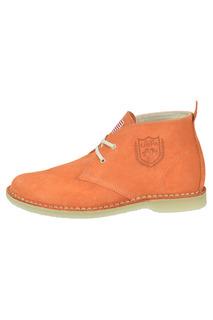 Ботинки U.S. Polo Assn.