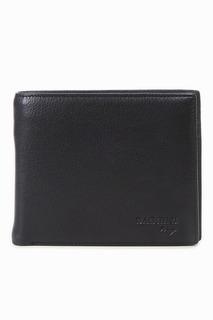 Бумажник Baggini