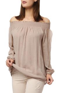 Блуза REPEAT
