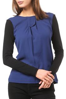 Блуза Kapalua