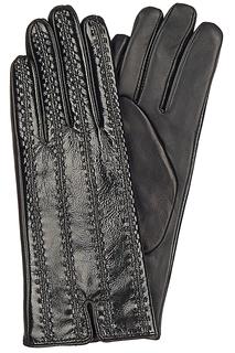 Перчатки Marco Bonne`