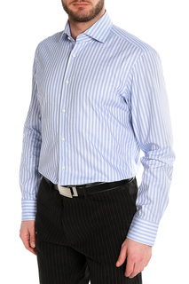 Сорочка Hugo Boss Black