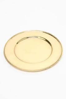 Тарелка, 30 см Stilars