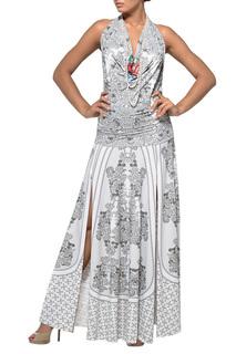 Платье Lora Grig