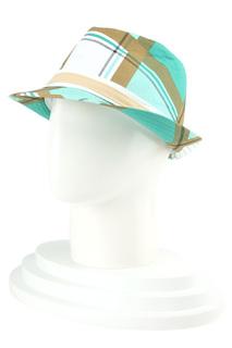 Шляпа BRUNOTTI