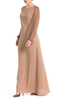 Платье Swan YULIASWAY