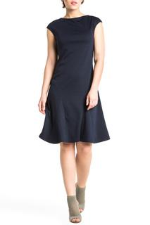 Платье Slоt 3 YULIASWAY