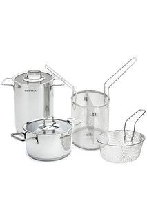 Набор посуды, 6 предметов Supra