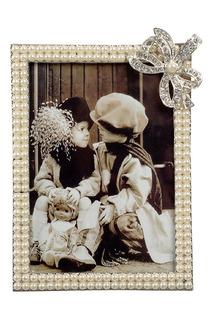 Рамка для фотографий ROZENBERG