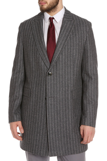 Пальто Cacharel