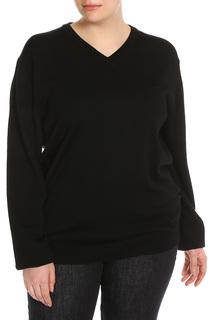 Пуловер Azzaro