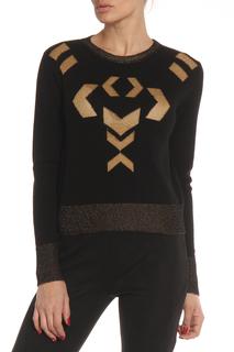 Пуловер SIVIGLIA