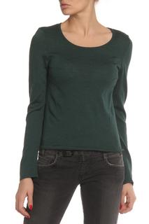 Пуловер Lil pour lAutre